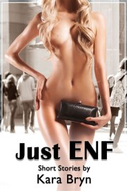 Just ENF by Kara Bryn